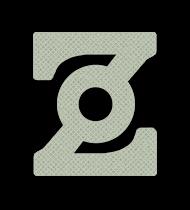 Zmijáci - logo